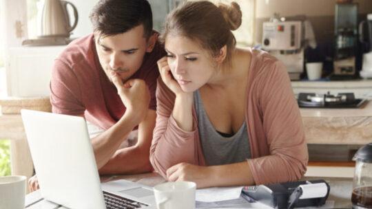 Meilleur guide pour comparer son crédit en ligne