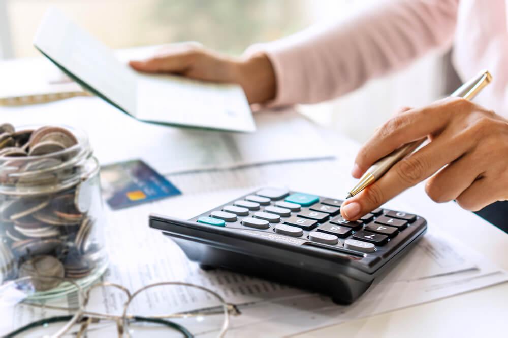 Financer un projet professionnel