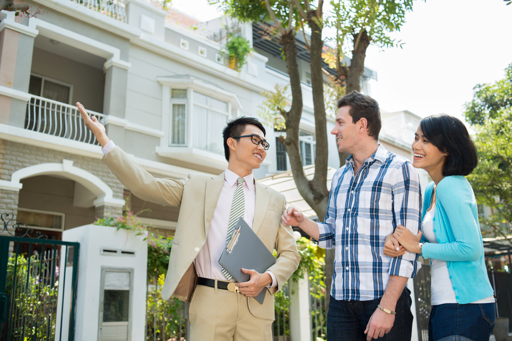 Zoom sur la garantie Financière des professionnels de l'immobilier