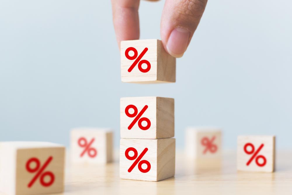 Prêt immobilier : taux fixe ou variable ?