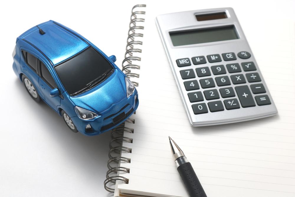 Contrat d'assurance auto résilié par l'assureur