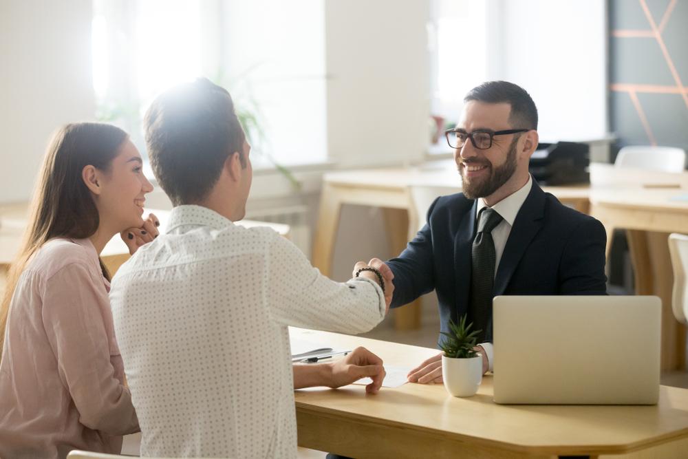Les bons conseils pour changer de banque