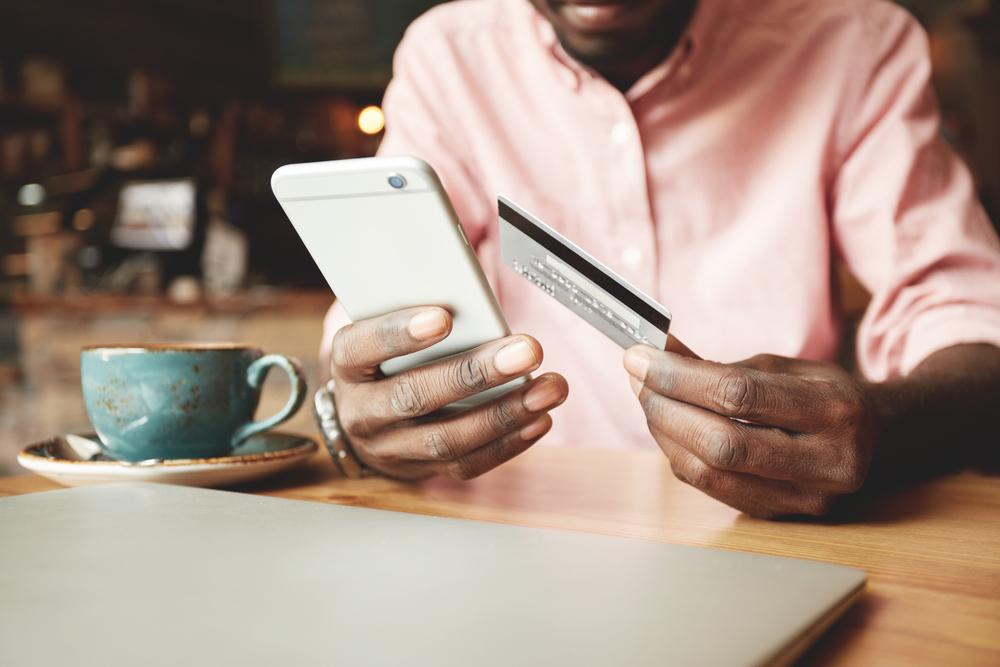 Le crédit revolving : une carte pour faciliter la vie des emprunteurs