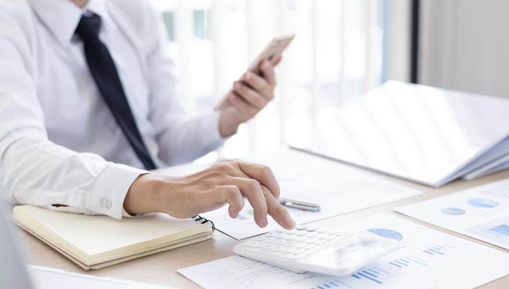Quelles sont les déclarations fiscales à réaliser en LMNP ?