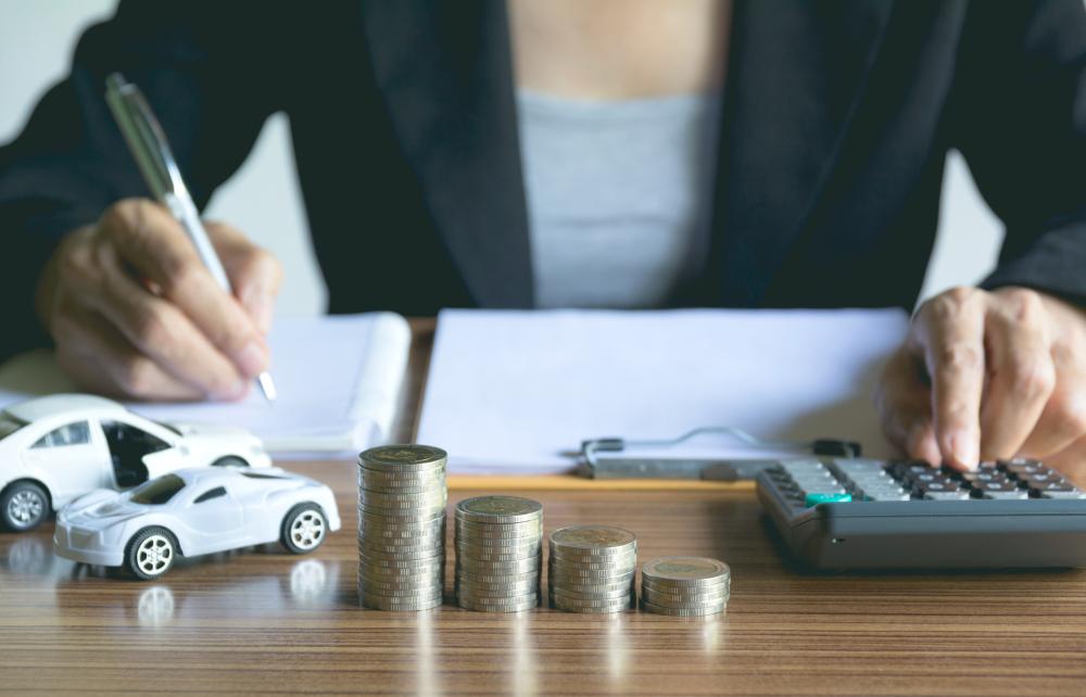 Quelles formations pour devenir assureur ?