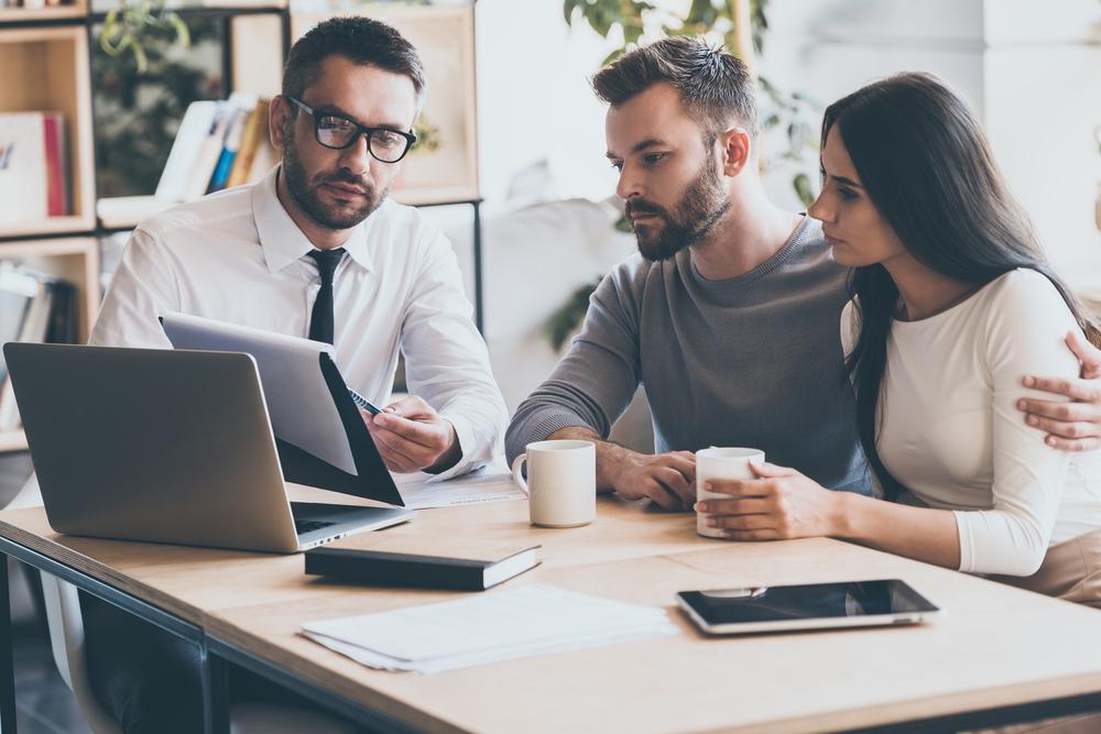 3 solutions pour emprunter de l'argent facile et rapide
