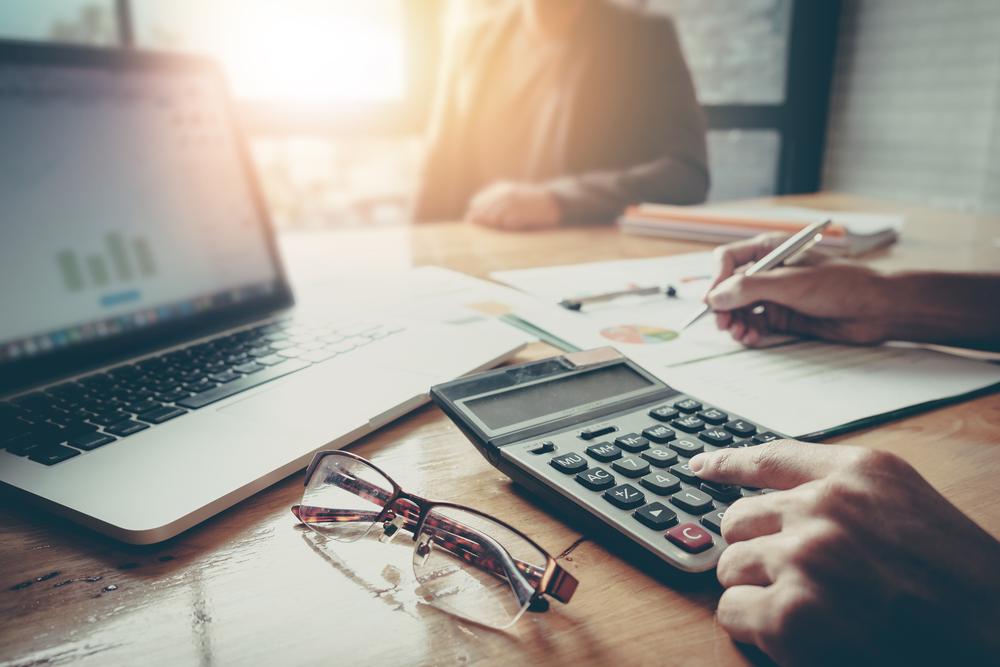 Quel mode de gestion d'actifs choisir ?