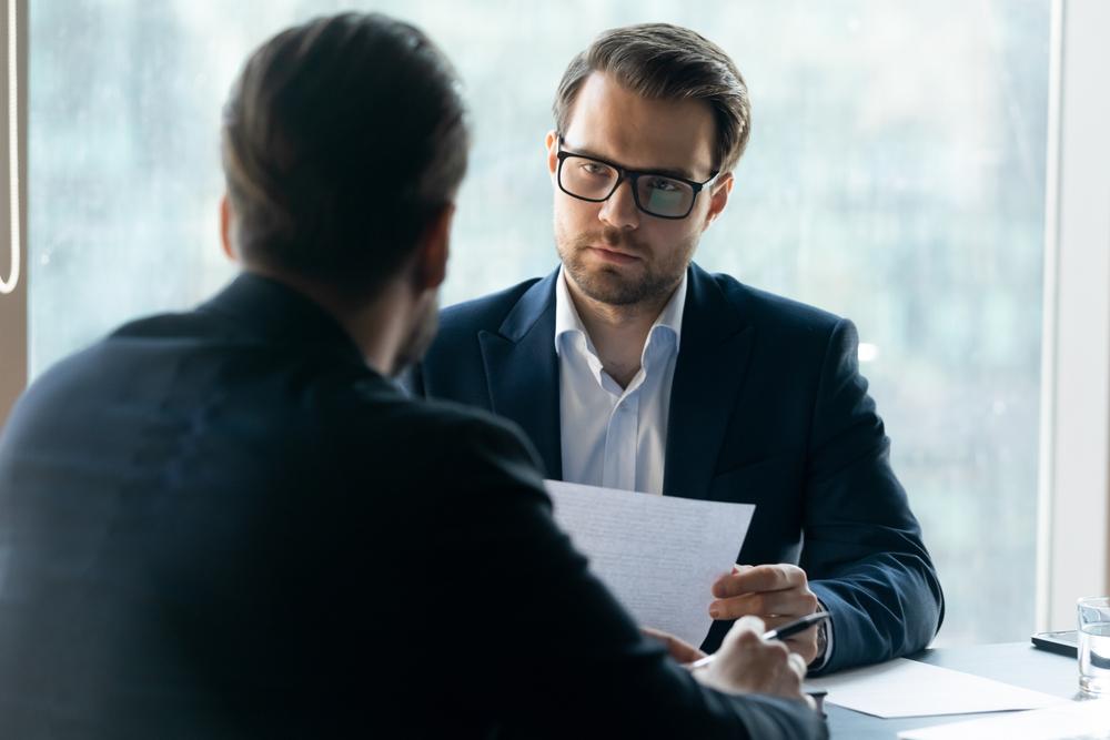 Coach Addict : Apprenez à maîtriser la gestion financière personnelle