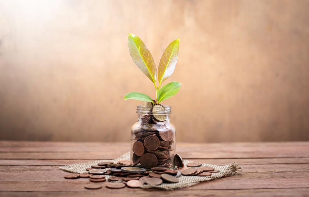 Investir en Bourse, que faire pour prendre les bonnes décisions ?
