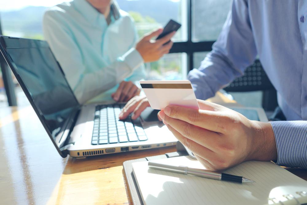 Les avantages et les inconvénients d'un prêt amortissable
