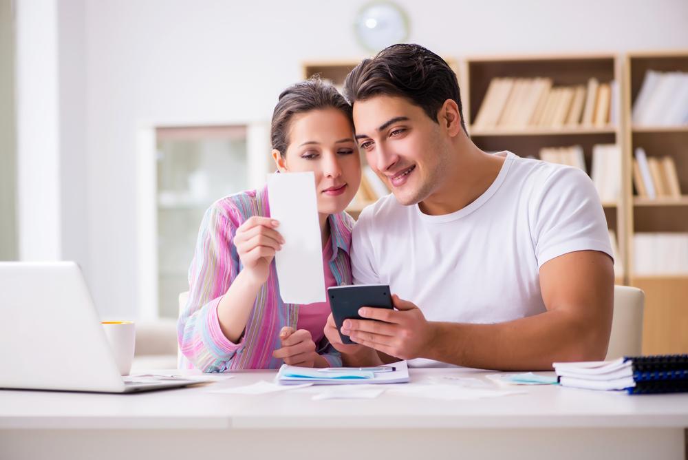 Racheter ses prêts à la consommation