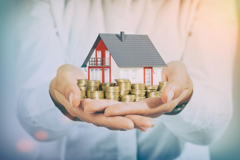 Pourquoi faire appel à un professionnel en investissement locatif ?