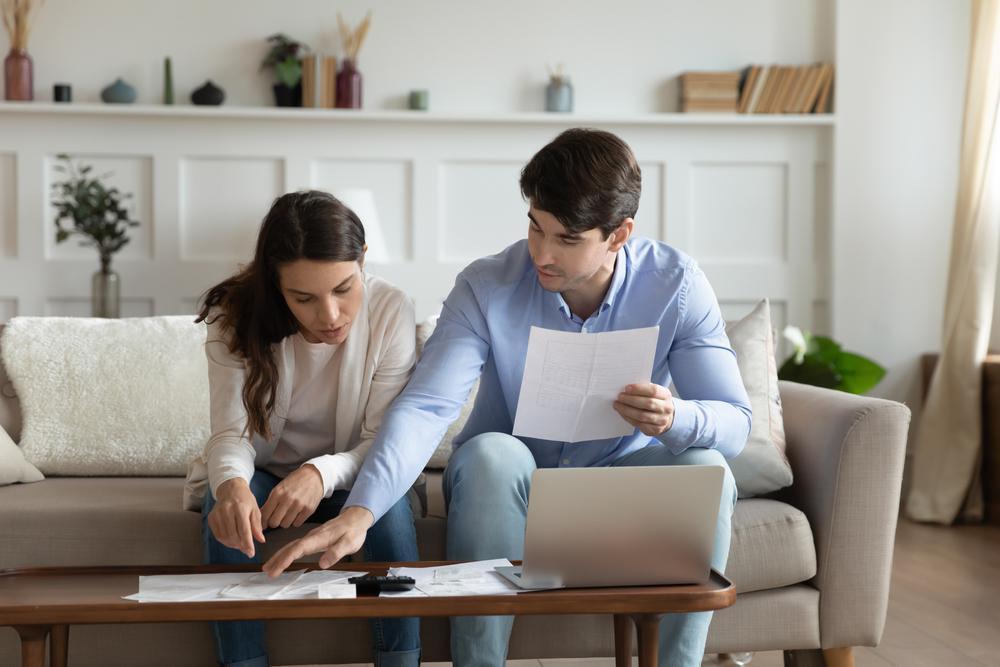 Combien coûte un rachat de crédit ?