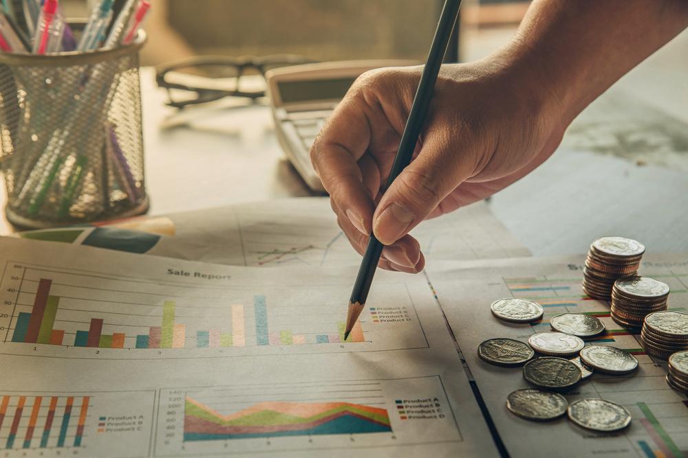 Comment prévenir les redressements fiscaux?