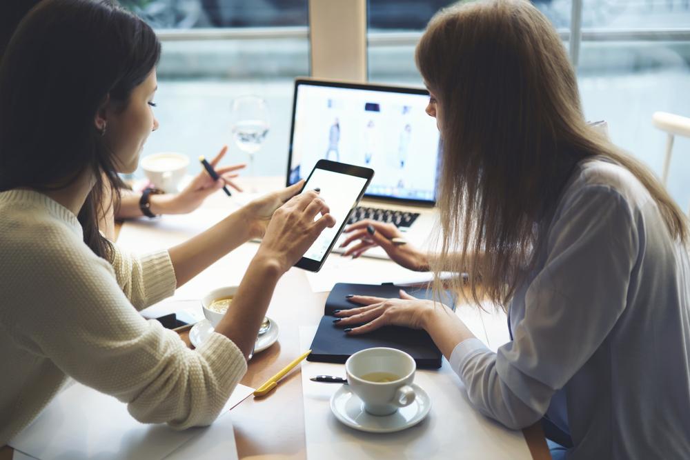 Top 9 des conseils pour retenir les visiteurs plus longtemps sur son site
