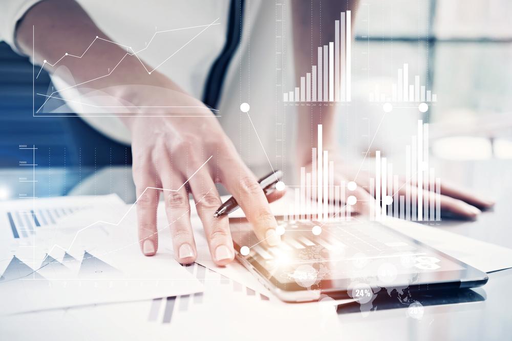 Que faut-il savoir pour bien évaluer les risques en trading ?