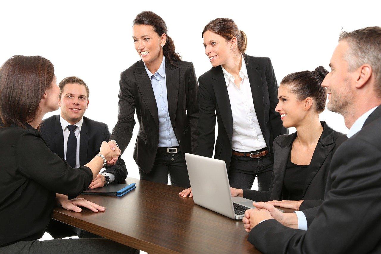Les règles à respecter dans le cadre du statut de salarié multi-employeurs