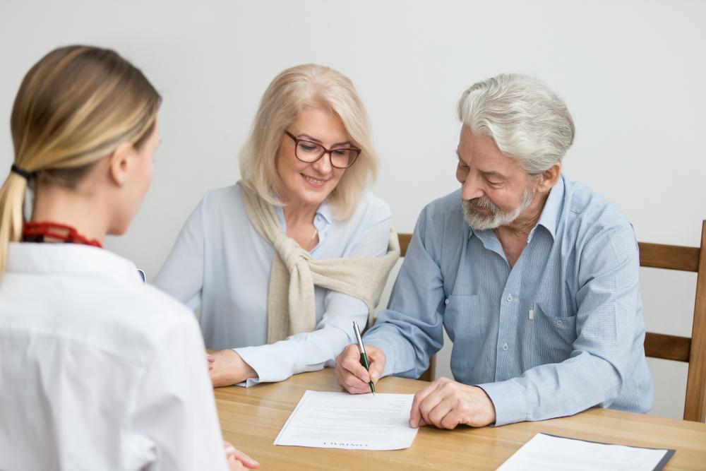 Assurance santé senior : quelle mutuelle pour les plus de 60 ans
