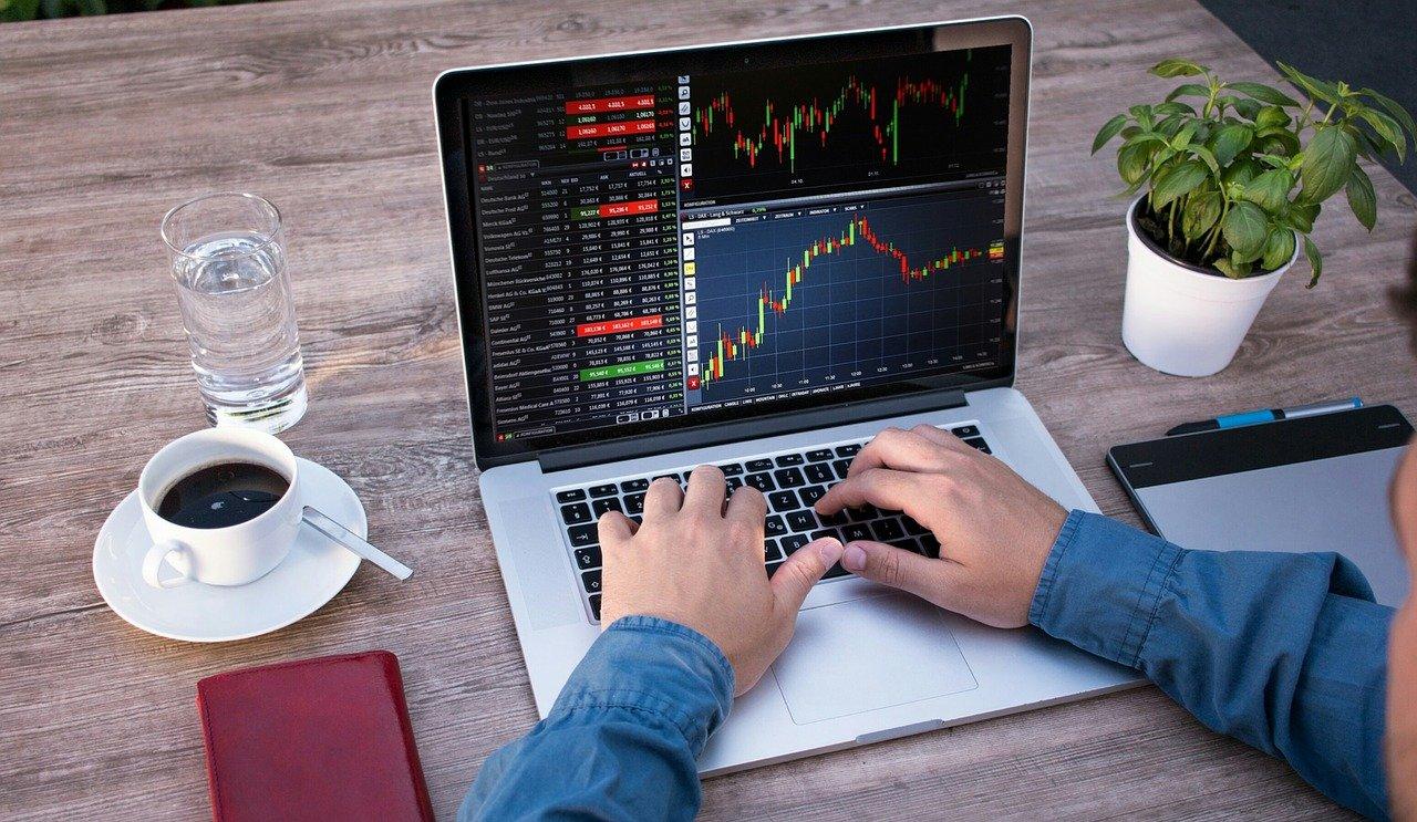 Qu'est-ce que le trading social Copyop ?