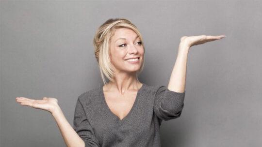Recourir à un comparatif en ligne pour u résultat garanti