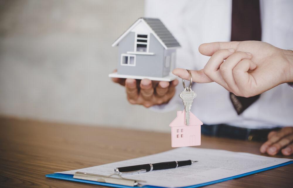 Conditions d'acceptation ou de non-acceptation d'un prêt immobilier pour les particuliers