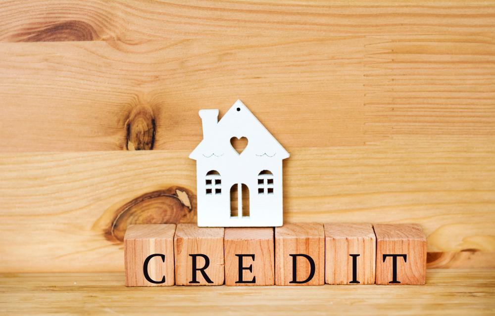 Demander un crédit à la banque en 5 étapes