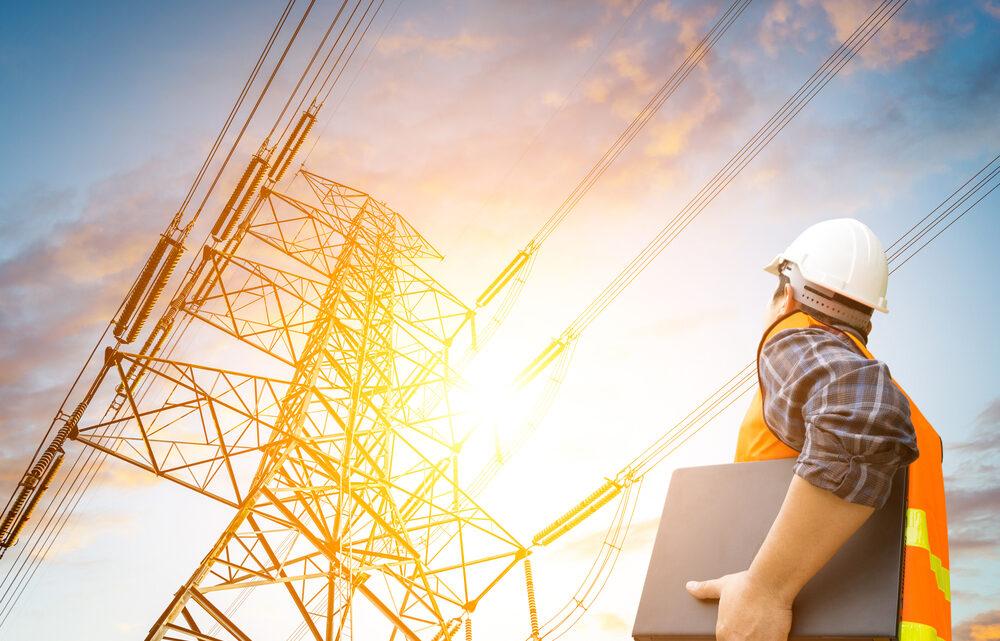 Changer de fournisseur d'électricité : démarches et conseils
